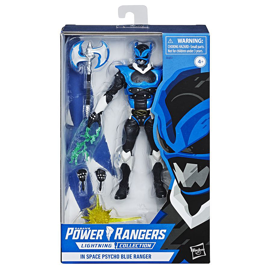 ranger select power rangers beast morphers merchandise power rangers beast morphers ranger select